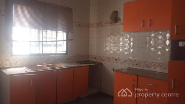 5 Bedroom Fully Detached Duplex + Bq, Ligali Ayorinde Street, Victoria Island Extension, Victoria Island (vi), Lagos, Detached Duplex for Sale