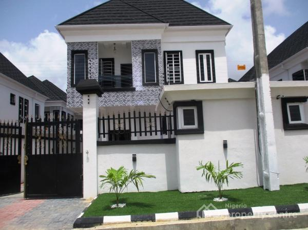 For sale lovely brand new five 5 bedroom fully detached for 5 6 bedroom houses for sale
