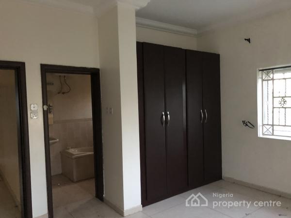 Luxury 2 Bedroom Flat, Utako, Abuja, Flat for Rent