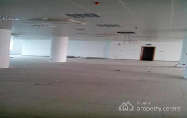 For Sale: 15 Floor Commercial Development With Basement