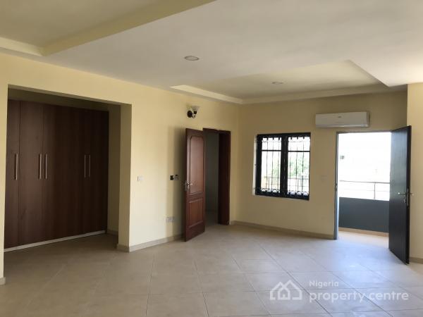 Luxury Three Bedroom Flat with Pool and Gym, Oniru, Victoria Island (vi), Lagos, Flat for Sale