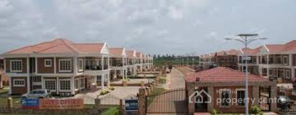 Amen Estate Phase 2 Serviced Plots, Along Eleko Beach Road, Off Lekki Epe Express Road. Ibeju Lekki Axis of Lagos State Nigeria, Opposite Amen Estate Phase 1, Eleko, Ibeju Lekki, Lagos, Mixed-use Land for Sale