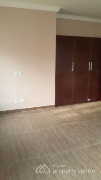 Serviced 3 Bedroom Flat, Oniru, Victoria Island (vi), Lagos, Flat for Rent