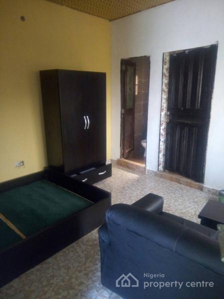 For rent spacious room self contained destiny homes for Apartment design your destiny