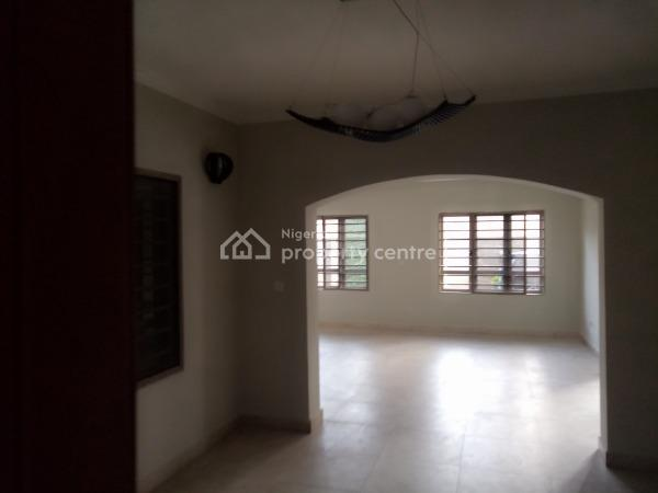 3 Bedroom Maisonette with a Service Quarters, Oniru, Victoria Island (vi), Lagos, House for Rent