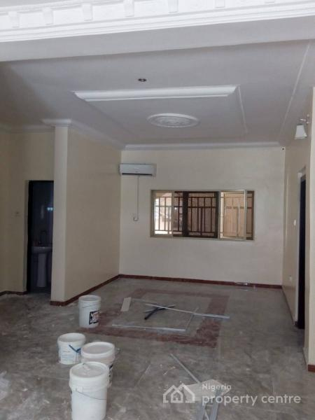 Luxury 3 Bedroom Flat, Jabi, Abuja, House for Rent