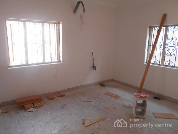 Luxury 3 Bedrooms with Excellent Facilities, Ikota Villa Estate, Lekki, Lagos, House for Rent
