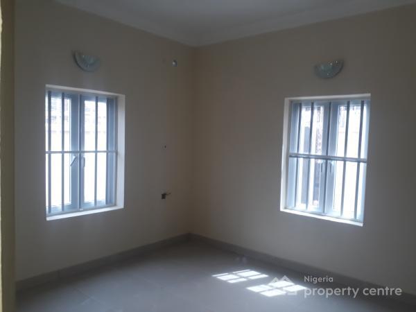 Brand New Mini Flat, Close to Doren Hospital, Thomas Estate, Ajah, Lagos, Mini Flat for Rent