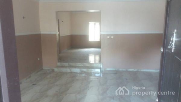 2 Luxury 4 Bedroom Terrance Duplex and Luxury 3 Bedroom Bungalow, Gra, Enugu, Enugu, Terraced Duplex for Sale