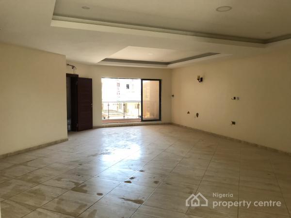Luxury Three Bedroom Flat, Oniru, Victoria Island (vi), Lagos, Flat for Sale