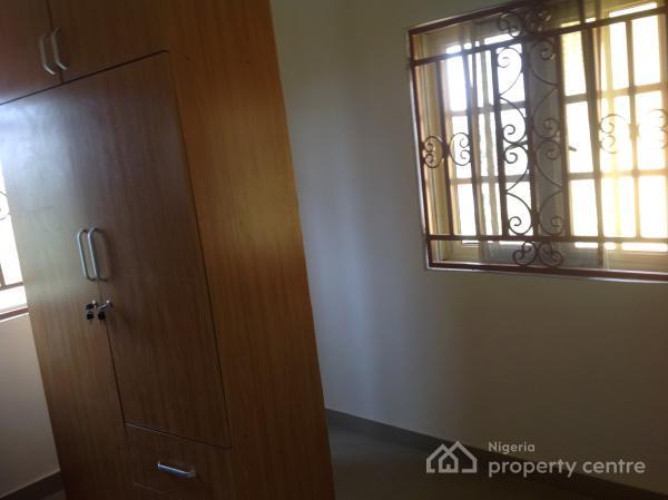 2 Bedroom Apartment, Benedict Nwachukwu Avenue, Ogombo, Ajah, Lagos, Flat for Rent