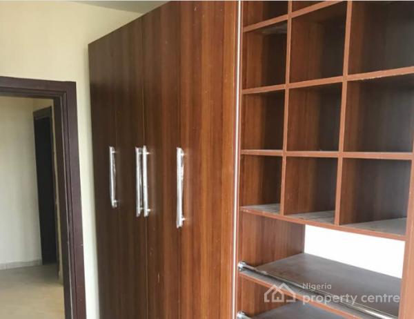 Newly Built 3 Bedroom, Oniru, Victoria Island (vi), Lagos, Flat for Rent