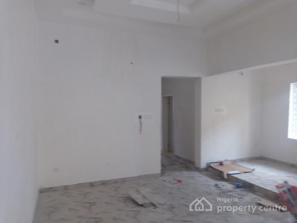 Luxury Built 4 Bedroom Semi-detached Duplex, Jakande, Ologolo, Lekki, Lagos, Semi-detached Duplex for Sale