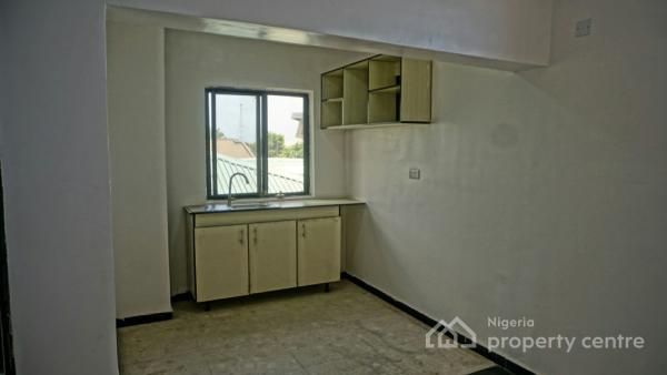 Luxury Mini Apartments, 11b Yinka Bello Street, Lekki Phase 1, Lekki, Lagos, Mini Flat for Rent