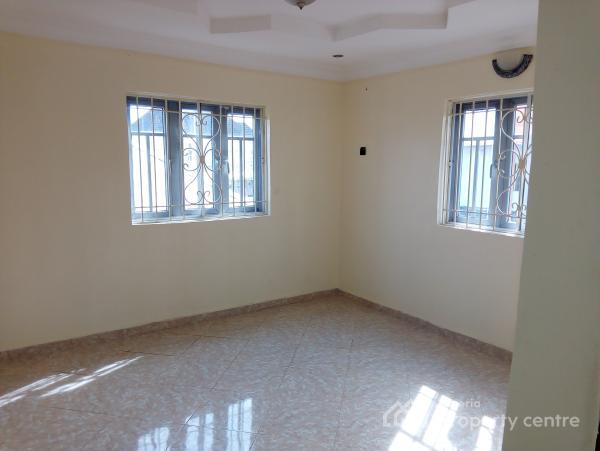 4 Bedroom Duplex, Farmville Estate, Around Blenco Supermarket, Sangotedo, Ajah, Lagos, Detached Duplex for Sale