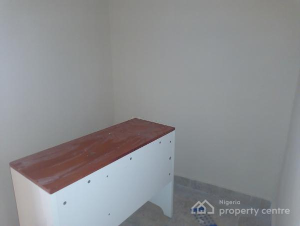 Beautifully Designed 4 Bedroom Semi- Detached House, Jakande, Ologolo, Lekki, Lagos, Semi-detached Duplex for Sale