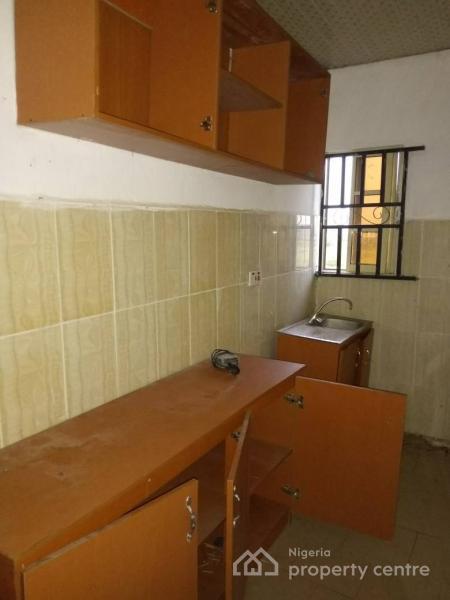 a Mini Flat, Ikate Elegushi, Lekki, Lagos, Mini Flat for Rent