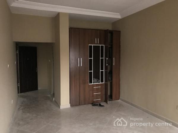Mini Flat, Lekki, Lagos, Mini Flat for Rent