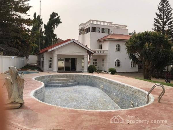 Houses in nigeria 24265 available page 38