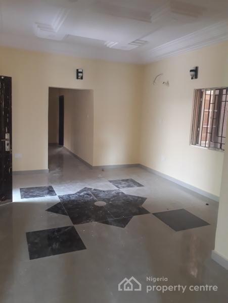Newly Built  3 Bedroom Flat, Lekki Phase 1, Lekki, Lagos, Flat for Rent