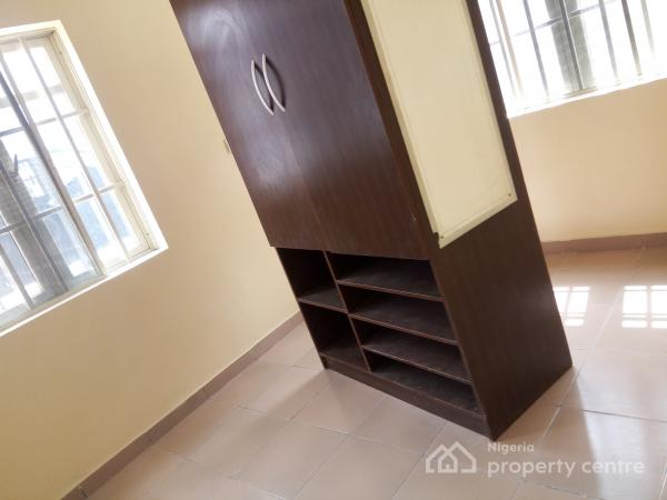 Newly Built and Nicely Finished Self Contained Studio Flat, Ikota Villa Estate, Lekki, Lagos, Self Contained (single Room) for Rent