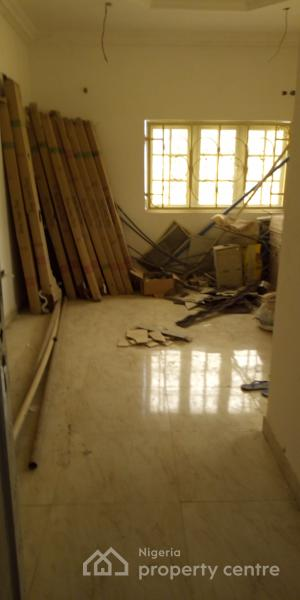 Luxury Detached Duplex, 3rd Avenue, Gwarinpa Estate, Gwarinpa, Abuja, Detached Duplex for Sale