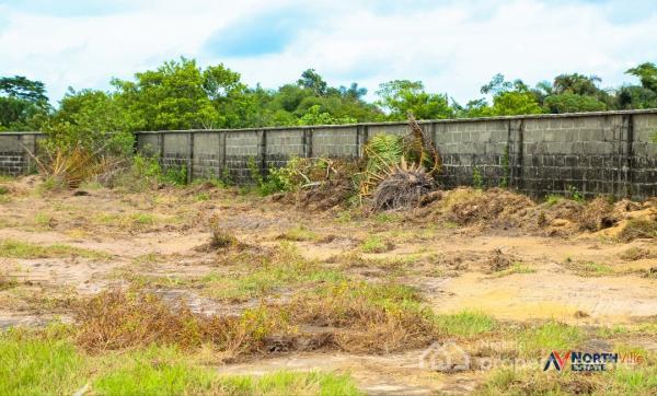 Land in Northville Estate , Bogije Lekki, Bogije, Lekki Expressway, Lekki, Lagos, Mixed-use Land for Sale