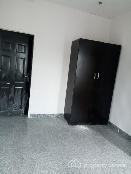 a Nicely Finished Self Contained Studio Flat, Off Engr George Enenmoh Cr., Lekki Phase 1, Lekki, Lagos, Self Contained (single Room) for Rent