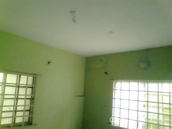 3 Bedrooms, Unity Estate, Ojodu, Lagos, Flat for Rent