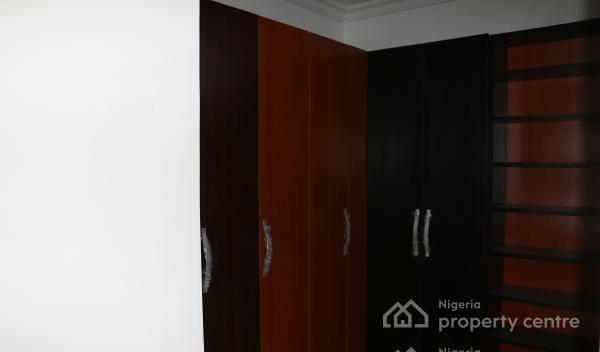 New 3 Bedroom Apartment, Close to 4point Hotel, Victoria Island Extension, Victoria Island (vi), Lagos, Flat for Rent