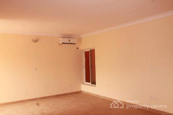 Brand New 4 Bedroom Terrace with a Room Bq in an Estate, Lekki Phase 1, Lekki, Lagos, Terraced Duplex for Sale