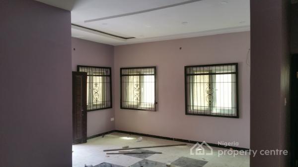 Exquisitely Finished 3 Bedroom Flats, Millenium Estate, Oke Alo, Gbagada, Lagos, Flat for Rent