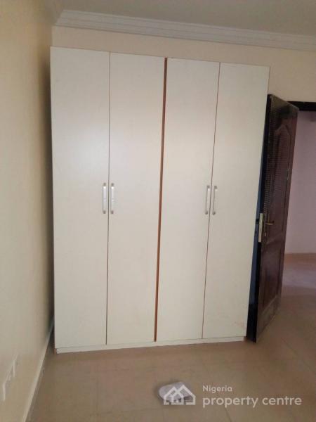 Deluxe Mini Flat (penthouse), Millenium Estate, Oke Alo, Gbagada, Lagos, Mini Flat for Rent