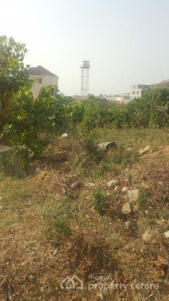 Prime Residential Land Measuring 8, 036. 33 Sqm Suitable for Hotel, Petrol Station, Shopping Malls, Etc, Along Lekki-epe Expressway, Sangotedo, Ajah, Lagos, Mixed-use Land for Sale