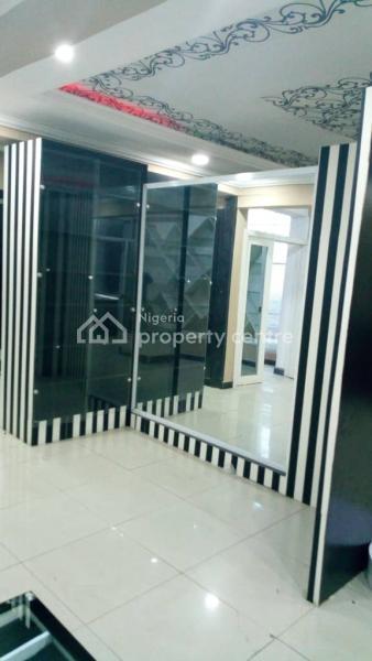Banking Hall Space for Rent, Utako, Jabi, Abuja, Plaza / Complex / Mall for Rent