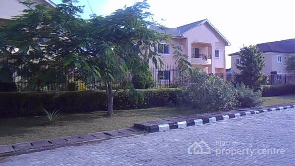 400 Sqm Land for Sale in Ocean Bay Estate (installment Payment Available), Ocean Bay Estate, Along Orchid Hotel Road, Lafiaji, Lekki, Lagos, Residential Land for Sale