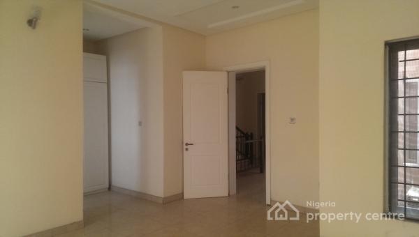 Lovely 4 Bedroom Terraced Duplex+bq, Oniru Estate, Oniru, Victoria Island (vi), Lagos, Terraced Duplex for Sale
