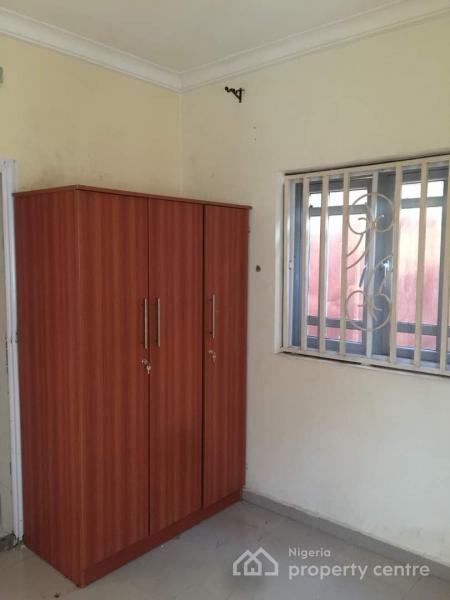 Very Nice 2 Bedroom Flat, Apo, Abuja, Mini Flat for Rent