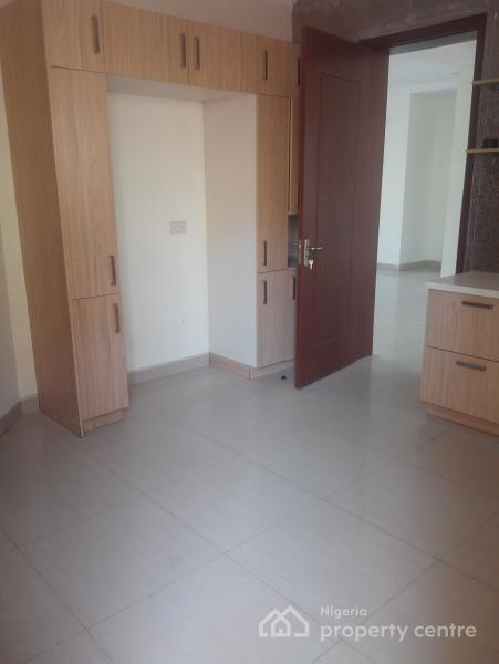 Luxury 3 Bedroom Flat with a Massive Compound, Lekki County Homes, Ikota Villa Estate, Lekki, Lagos, Flat for Rent