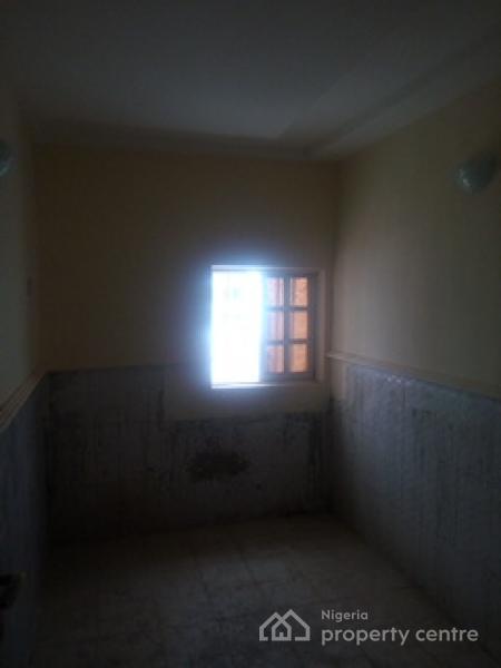 Nice One Bedroom Flat, Katampe (main), Katampe, Abuja, Mini Flat for Rent