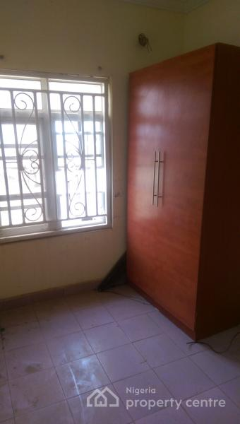 Self Contained Apartment, Wuye, Abuja, Self Contained (single Room) for Rent