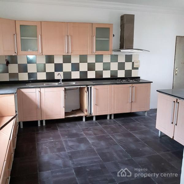For sale well built 4 bedroom detached house with 3 for 3 4 beds for sale