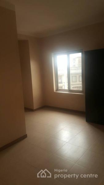 3 Bedroom Flat, Masha, Surulere, Lagos, Flat for Rent
