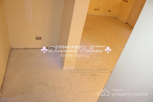 5 Bedroom Terrace Duplex, Oniru, Victoria Island (vi), Lagos, Terraced Duplex for Rent