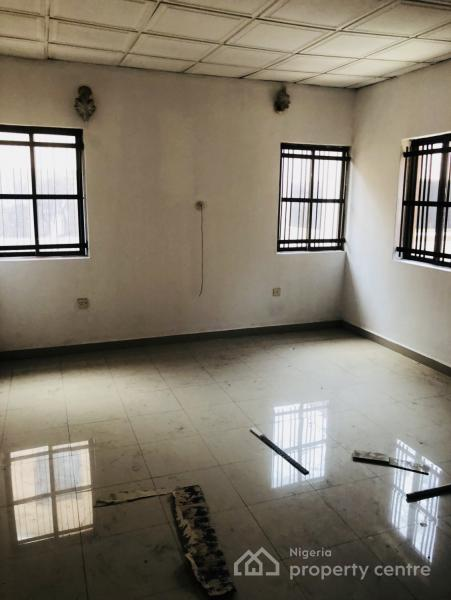 Self Contained, Estate Opposite Dominos Pizzas, Agungi, Lekki, Lagos, Self Contained (single Rooms) for Rent