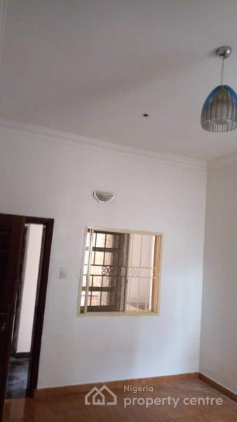 Super One Room Self Contained Apartment, Lekki Phase 1, Lekki, Lagos, Flat for Rent