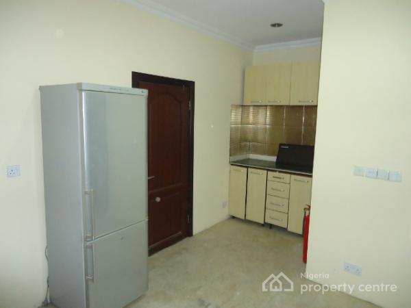 Luxury 3 Bedroom Duplex (serviced), Off 2nd Avenue, Banana Island, Ikoyi, Lagos, Detached Duplex for Rent