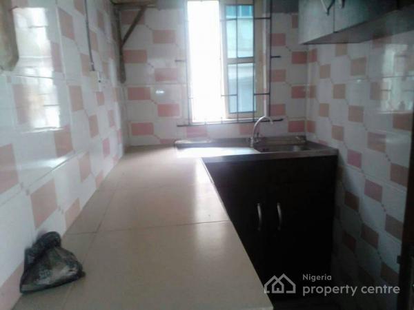 Neat Mini Flat, Off Cmd Road Ikosi, Kosofe, Lagos, Flat for Rent