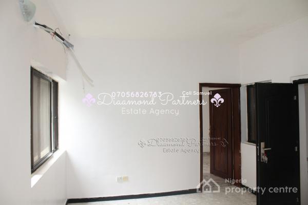 Mini Flat One Penthouse Bedroom, Serviced, Lekki Phase 1, Lekki, Lagos, Mini Flat for Rent