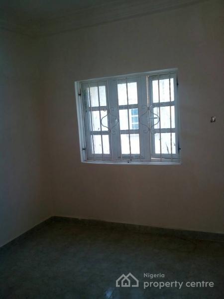 1 Bedroom Flat, Gwarinpa Estate, Gwarinpa, Abuja, Mini Flat for Rent